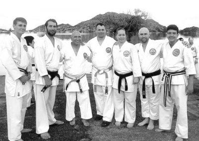dissipline-senior-instructors-shorin-ryu-shorinkan-58