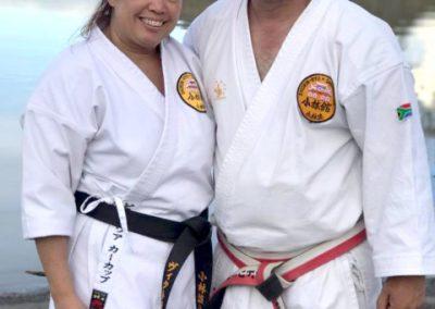 dissipline-senior-instructors-shorin-ryu-shorinkan-63