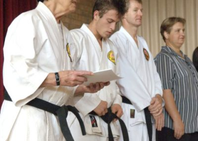 dissipline-senior-instructors-shorin-ryu-shorinkan-65