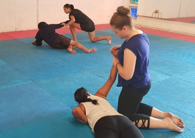 dissipline-classes-self-defence-12
