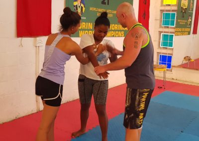 dissipline-classes-self-defence-13