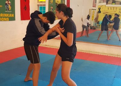 dissipline-classes-self-defence-14