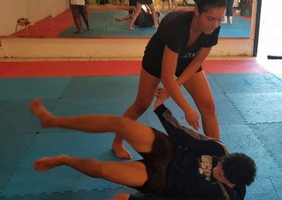 dissipline-classes-self-defence-15