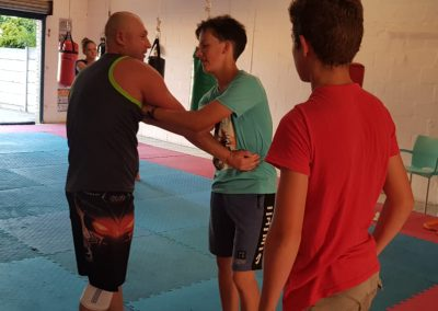 dissipline-classes-self-defence-17