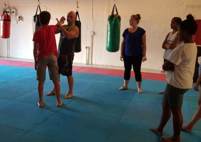 dissipline-classes-self-defence-18