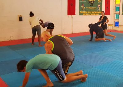 dissipline-classes-self-defence-20
