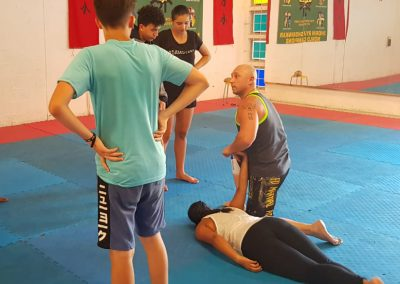 dissipline-classes-self-defence-21