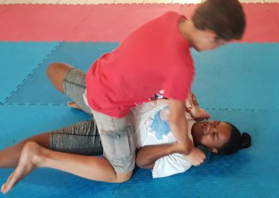 dissipline-classes-self-defence-26