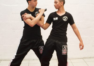 dissipline-classes-self-defence-8