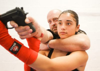 dissipline-classes-self-defence-9
